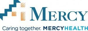 Mercy Defiance Caring Together logo RGB